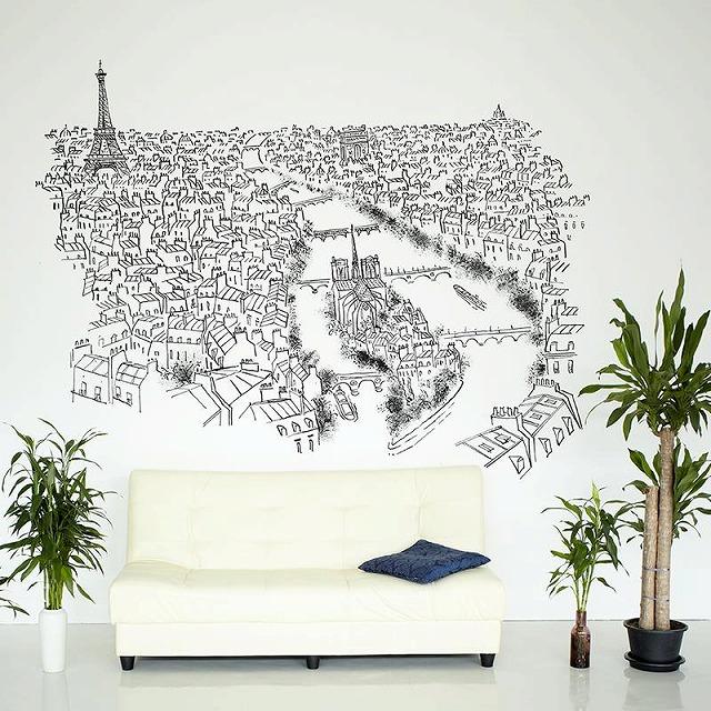 paris(L)